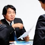 転職活動のSTEP7:退職準備