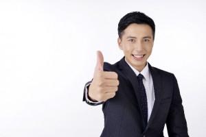 転職サイトの活用メリット