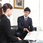 転職活動のSTEP4:転職サイトの活用