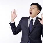 転職活動時の失敗事例 同僚にばれた?